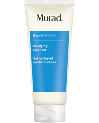 Blemish Control Clarifying Cleanser, 200ml