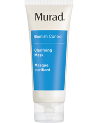 Clarifying Mask, 75g