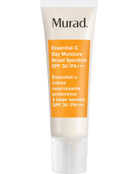 Essential-C Day Moisture SPF30, 50ml