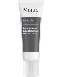 Face Defense SPF15, 50ml