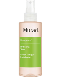 Hydrating Toner, 180ml