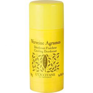Citrus Verbena, 50 g L'Occitane Stikit & Voiteet