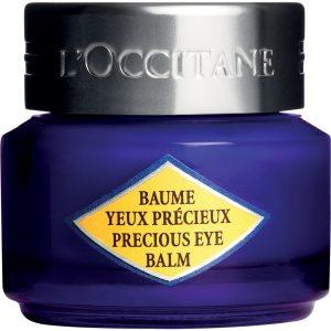 L'Occitane Immortelle Precious Eye Balm, 15 ml L'Occitane Silmät
