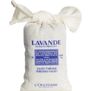 L'Occitane Lavender Perfumed Sachet, L'Occitane Tuoksuja kotiin