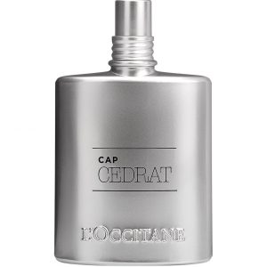 Cap Cedrat, 75 ml L'Occitane Miesten hajuvedet