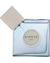 Kapsule Light, EdT 30ml