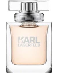 Karl Lagerfeld for Her, EdP 85ml