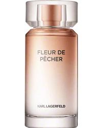 Fleur De Pêcher, EdP 50ml