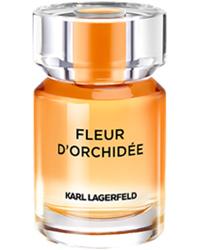 Fleur D'Orchidée, EdP 50ml