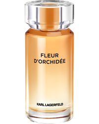 Fleur D'Orchidée, EdP 100ml
