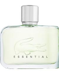 Essential, EdT 75ml