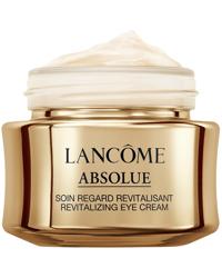 Absolue Revitalizing Eye Cream, 20ml