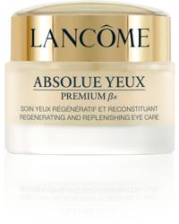 Absolue Premium BX Eye Cream 20ml