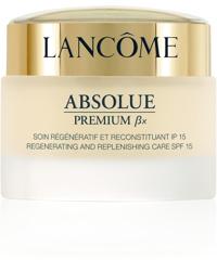 Absolue Premium BX Cream 50ml