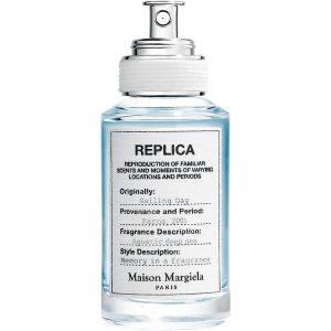 Replica Sailing Day, 30 ml Maison Margiela EdT