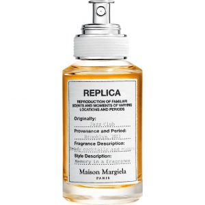 Replica Jazz Club, 30 ml Maison Margiela EdT