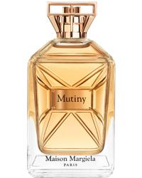 Mutiny, EdP 90ml