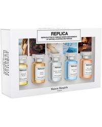 Replica Memory Box 10x2ml