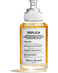 Replica By The Fireplace, EdT 30ml