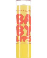 Baby Lips 4,4g, Peach Kiss
