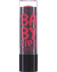 Baby Lips Electro 4,4g, Strike A Rose