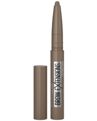 Brow Extension, 2 Soft Brown