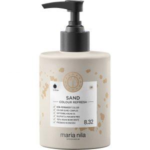 Maria Nila Colour Refresh, Sand, 300 ml Maria Nila Tehohoidot