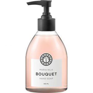 Maria Nila Bouquet Hand Soap, 300 ml Maria Nila Saippuat