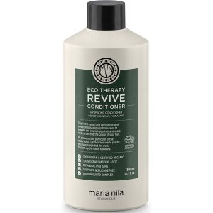 Eco Therapy Revive, 300 ml Maria Nila Hoitoaine