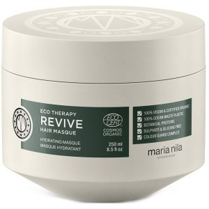 Eco Therapy Revive, 250 ml Maria Nila Tehohoidot