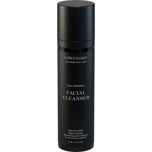 Löwengrip Advanced Skin Care Cell Renewal Facial Cleanser, 75 ml Löwengrip Ihonpuhdistus