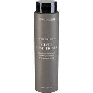 Löwengrip Blonde Perfection Silver Conditioner, 200 ml Löwengrip Hoitoaine