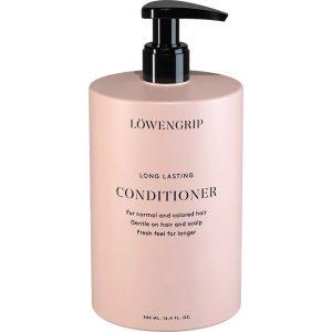 Long Lasting - Conditioner, 500 ml Löwengrip Hoitoaine