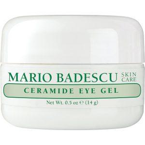 Mario Badescu Ceramide Eye Gel, 14 ml Mario Badescu Silmät
