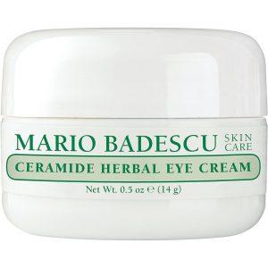 Mario Badescu Ceramide Herbal Eye Cream, 14 ml Mario Badescu Silmät