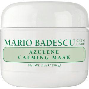 Mario Badescu Azulene Calming Mask, 59 ml Mario Badescu Kasvonaamiot