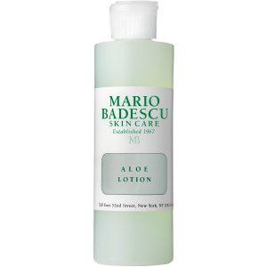 Mario Badescu Aloe Lotion, 473 ml Mario Badescu Kasvovedet