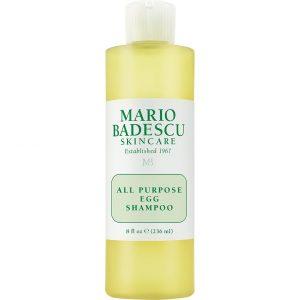 Mario Badescu All Purpose Egg Shampoo, 236 ml Mario Badescu Shampoo
