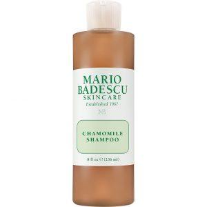 Mario Badescu Chamomile Shampoo, 236 ml Mario Badescu Shampoo