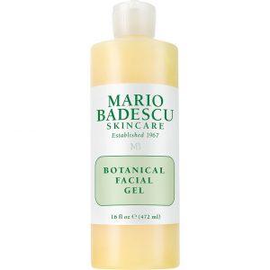 Mario Badescu Botanical Facial Gel, 473 ml Mario Badescu Ihonpuhdistus