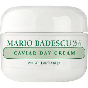 Mario Badescu Caviar Day Cream, 29 ml Mario Badescu Päivävoiteet
