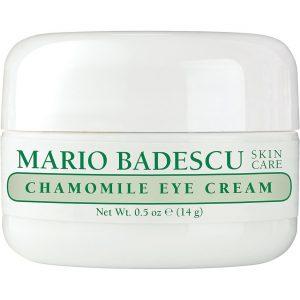 Mario Badescu Chamomile Eye Cream, 14 ml Mario Badescu Silmät