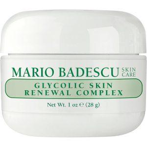 Glycolic Skin Renewal Complex, 29 ml Mario Badescu Kasvovoiteet