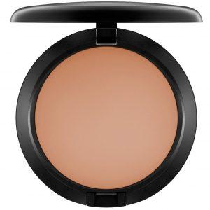 Bronzing Powder, 10 g MAC Cosmetics Puuteri