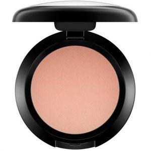 Cream Colour Base, 3.2 g MAC Cosmetics Highlighter
