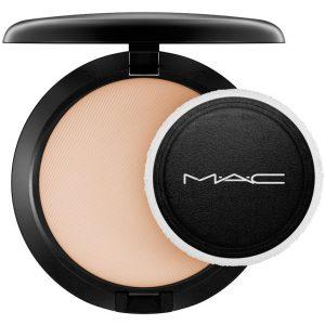 Blot Powder/ Pressed, 12 g MAC Cosmetics Puuteri