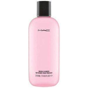 Brush Cleanser, 235 ml MAC Cosmetics Siveltimien puhdistus