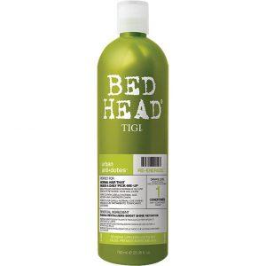 Urban Re-Energize 1, 750 ml TIGI Bed Head Hoitoaine