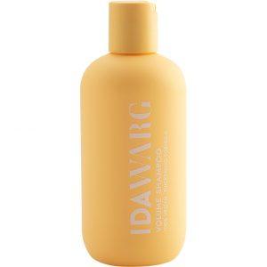 Volume Shampoo, 250 ml Ida Warg Shampoo