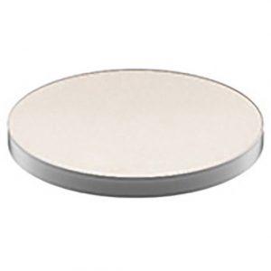Cream Colour Base (Pro Palette Refill Pan), 3.2 g MAC Cosmetics Poskipuna